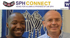 SPH Connect Thumbnail