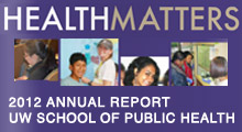 SPH Annual Report