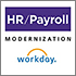 HR/Payroll and Workday